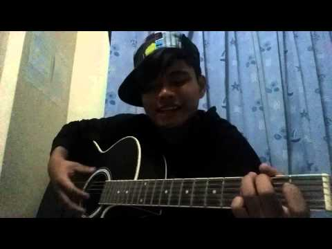 TFB3 BAND-ingin kau bahagia.(cover by esham)