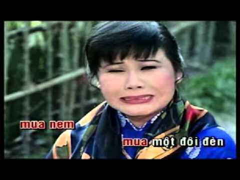 NHAC KARAOKE VO CHONG LAM BIENG NGANCHAU SONGCa