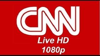 BREAKING NEWS  FOX / CNN LIVE  4/25/17 thumbnail