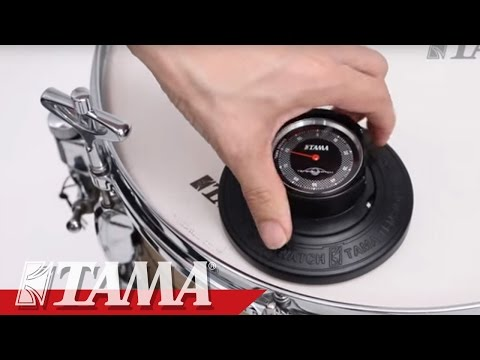 TAMA Tension Watch TW200