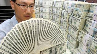 Заработок BTC PAYPAL без вложений 1 доллар в день hyperlinkrewards com 1
