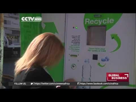Alexandria initiative promotes green lifestyles