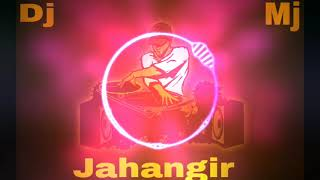 Loco Dance(Pagol Mix)Dj Mj Jahangir