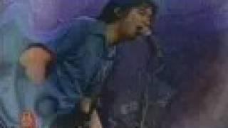 Repeat youtube video ERASERHEADS - Ang Huling El Bimbo (Club Dredd) w/ Francis M.
