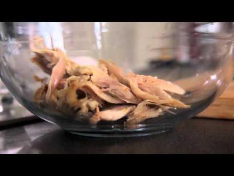 recette-de-pita-au-poulet-pour-un-sandwich-à-la-grec