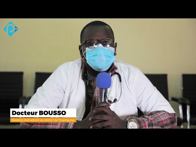 Ramadan et santé : les recommandations du Docteur Bousso