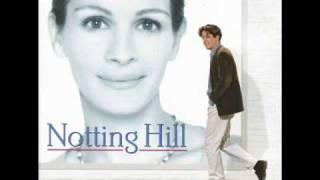 I do (Cherish you ) -Soundtrack aus dem Film Notting Hill