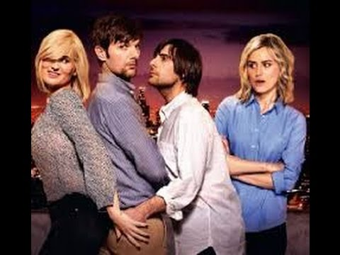 The Overnight film complet