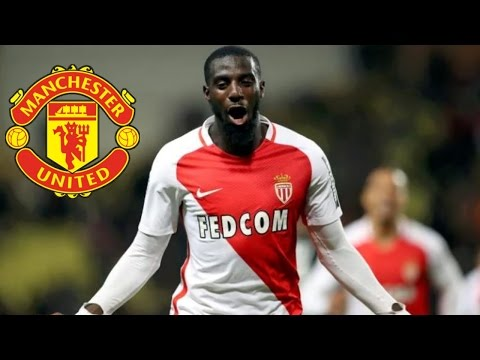 MAN UNITED WANT BAKAYOKO! | THE FRENCH TOURE! | TRANSFER NEWS