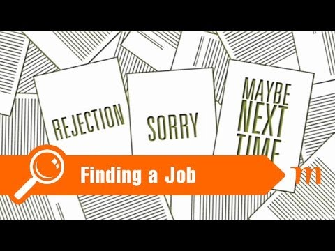 Superior How To Keep Motivated In Your Job Search