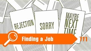 How to Keep Motivated in Your Job Search