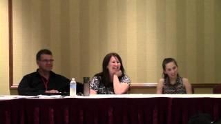 Michelle Creber Jam Session #1