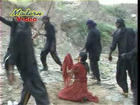 Ajmer Sharif VCD Part 8