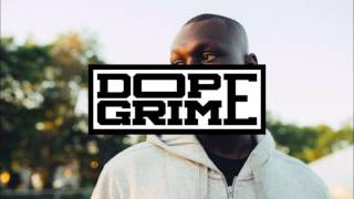 Stormzy - Your Like ( Song)