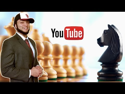 Grow Your Channel With Solid Strategy | Youtube Channel Strategy Series | Part 1 Mp3