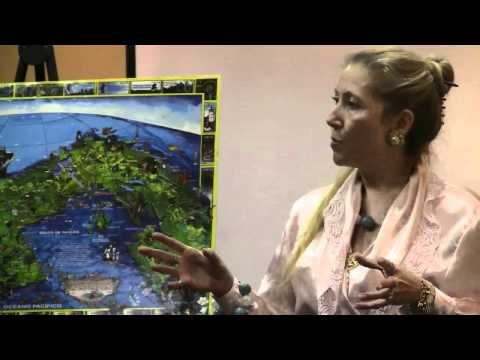 Doing business in Panama successfully by Juliette Passer 3/4