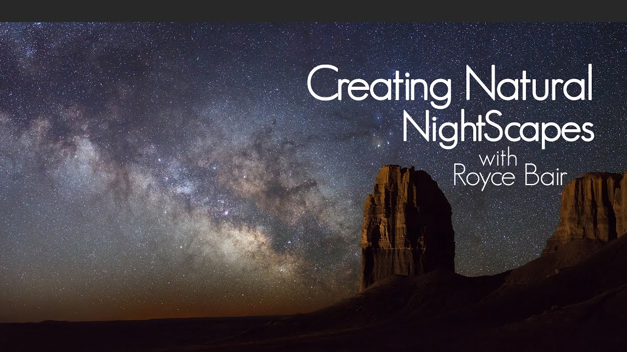 Lumix Diaries Photographs Night Skies With MFT Cameras