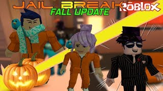 Roblox Indonesia | Naughty Break | Cool New Update UGAAA!!! 😍😲
