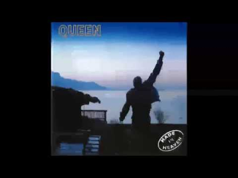 Queen - You Don't Fool Me [HIGH QUALITY]