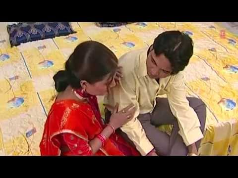 Raja Ho Tani DamDhar [ Bhojpuri Video Song ] Hay Re Hoth Lali