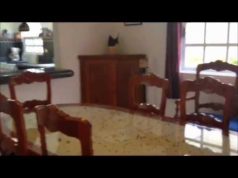 211013 – 3 Bedroom Home in Puerto Morelos, Mexico