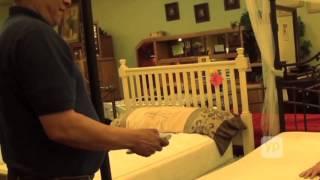 Bedroom Furniture & Mattress Union Nj