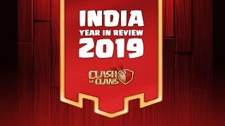 Clash Of Clans India - Year in Review 2019 Mp3 Yukle Pulsuz  Endir indir Download - MP3.XALAM.AZ