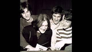The Kinks - Apeman lyrics