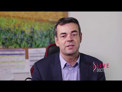Pr. Antoine Pelissolo: Troubles obsessionnels compulsifs (TOC): les causes