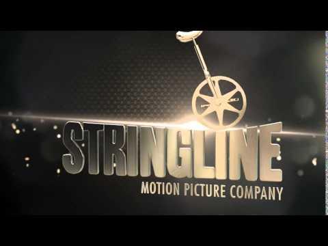 StringLine Motion Picture Company