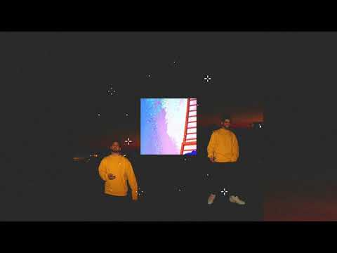 Aries - CAROUSEL (Audio)