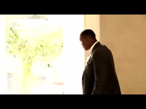 Mpho Thosago - Letsoho(Official Video)