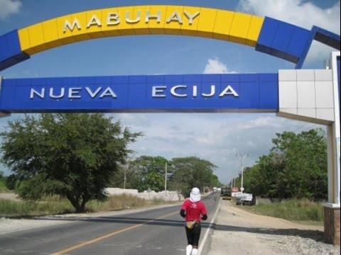 Ang Buhay Magsasaka (Jaen, Nueva Ecija)