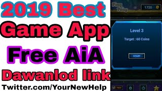 New Best 2019 App Aia