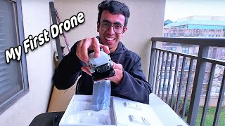 3 IDIOTS FLYING DRONE IN USA!