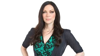 laura prepon reveals secret weapon against aging inflammation