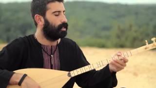 Cem AKSOY - Hacı Bektaş - Karakuş Türküleri 1 [ 2016 © ARDA Müzik ]