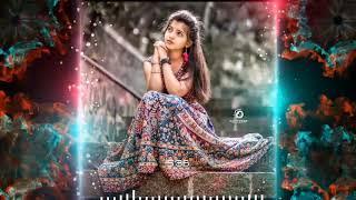 Nagpuri dj song 2021 !! Nitesh Kachhap !! { #Nonstop #Nagpuri #Dhamaka !! Desi Dj Remix 2.0