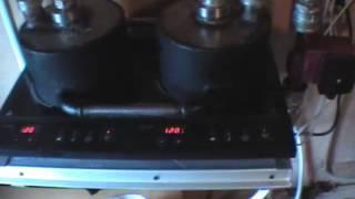 индукционный котел - 0001.mp4(, 2012-11-04T12:10:46.000Z)