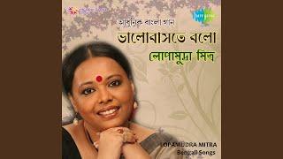 Dhadhina Natina