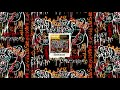Download lagu Stoltenhoff & Juyen Sebulba - Drop It [OUT NOW] Mp3