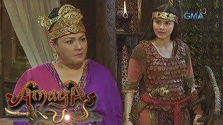 Amaya: Full Episode 140