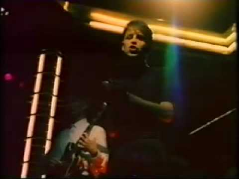 Lotus Eaters - The First Picture Of You (TOTP)