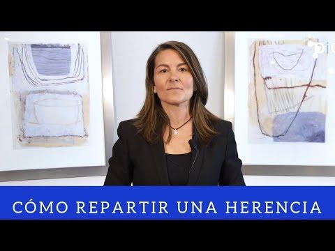 cómo-repartir-una-herencia-sin-testamento- -con-testamento- -legitima- -dig-abogados-barcelona