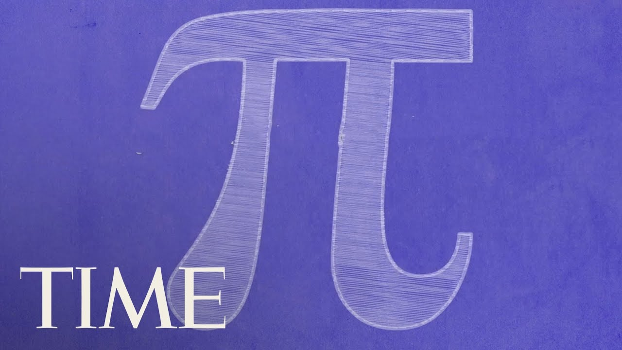 Celebrate 30th Anniversary Of Pi Day: What To Know About The Origins Of The Irrational Number