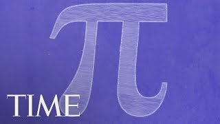 Download Video Celebrate 30th Anniversary Of Pi Day: What To Know About The Origins Of The Irrational Number | TIME MP3 3GP MP4