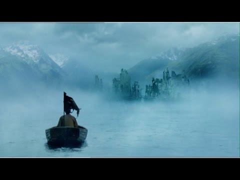 Download Merlin Season 6