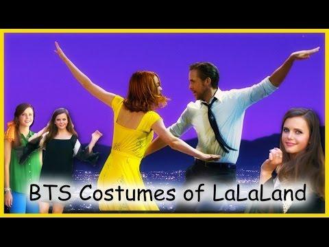 Lionsgate LaLa Land
