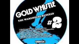 Busta Rhymes - Make It Clap (Cobra Krames Twerk Remix)
