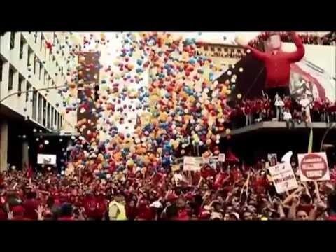 Amazing  ✔ ✔ Greece on the Brink - Documentary
